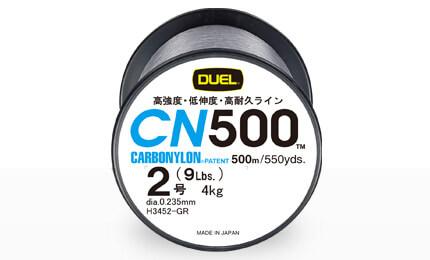 CN500